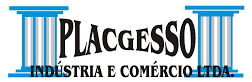 PlacGesso