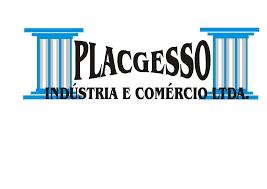 A PLACGESSO